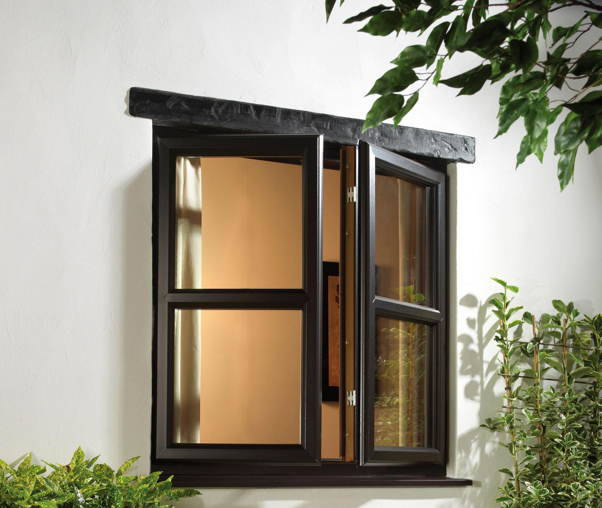 upvc windows costs stoke-on-trent