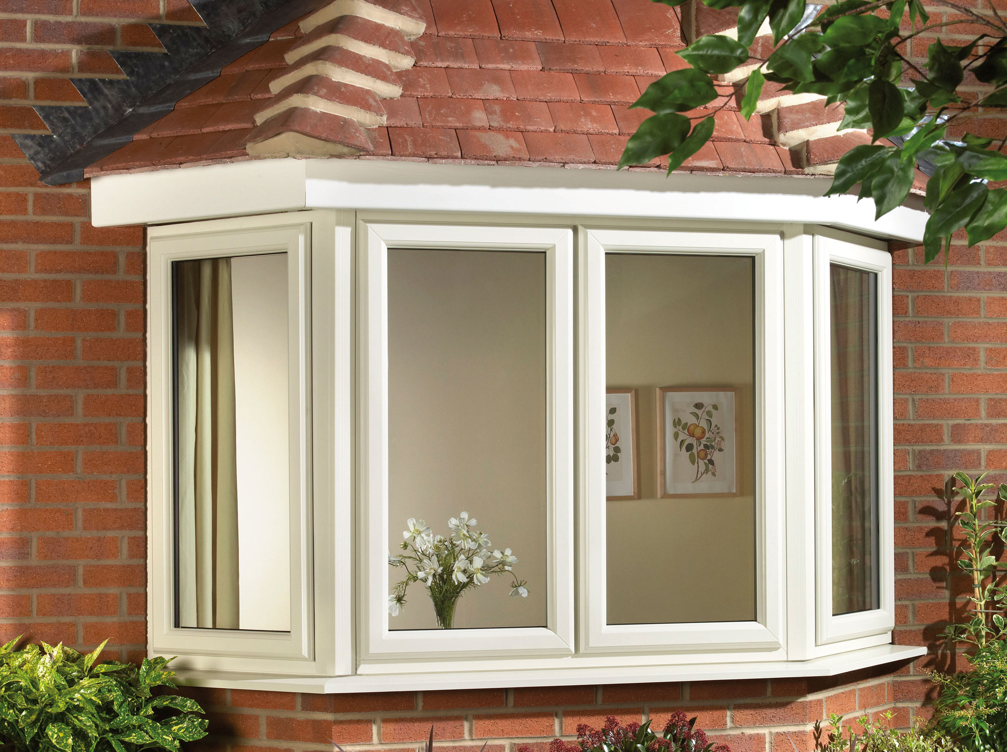 upvc windows price stoke-on-trent