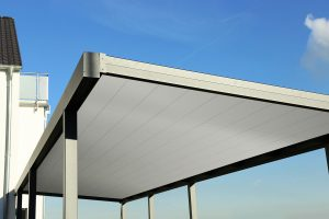 carports and veranda costs stoke-on-trent