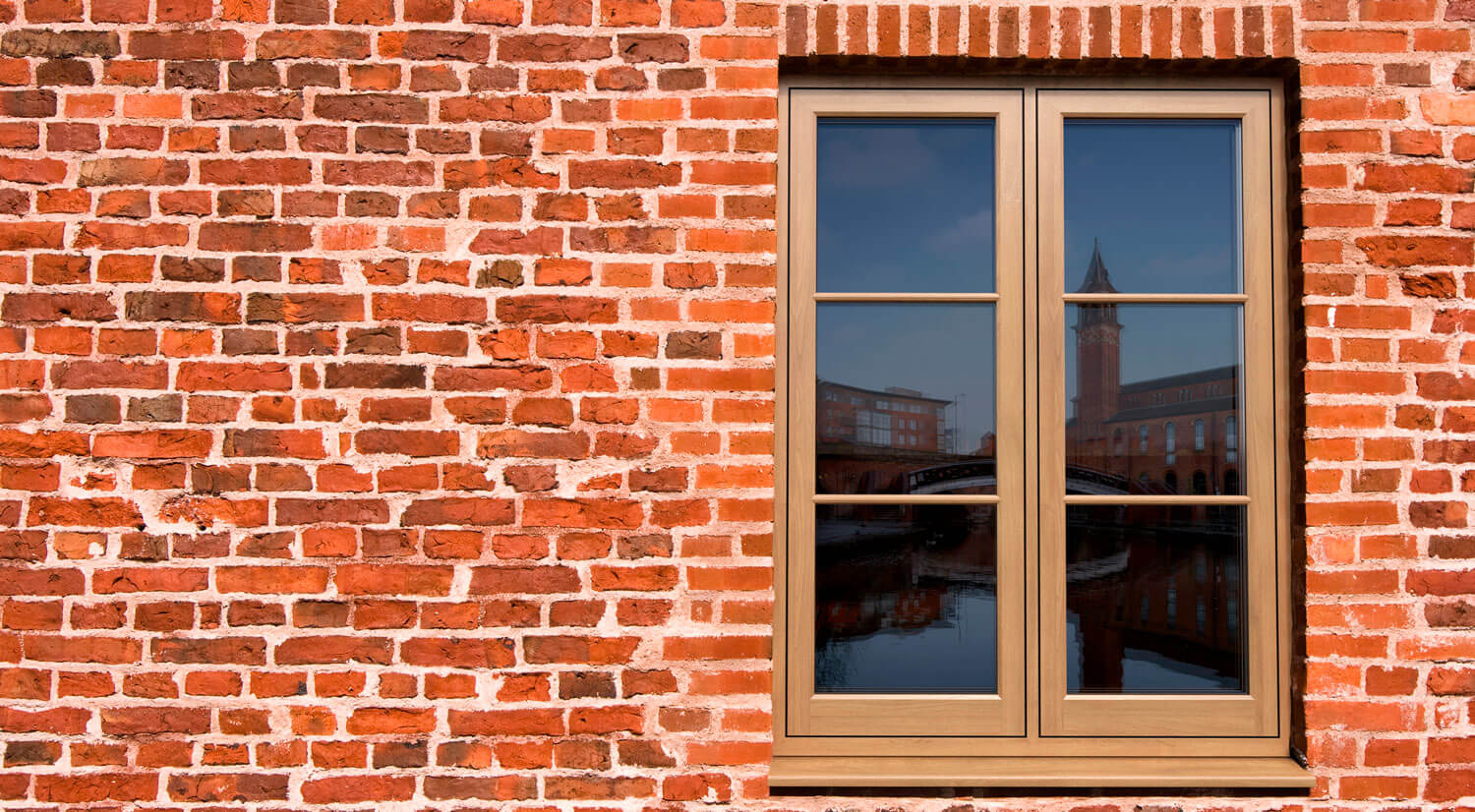 upvc windows stoke-on-trent
