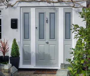 composite doors stoke-on-trent
