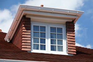 upvc windows cost stoke-on-trent