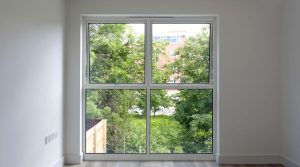 aluminium windows costs stoke-on-trent