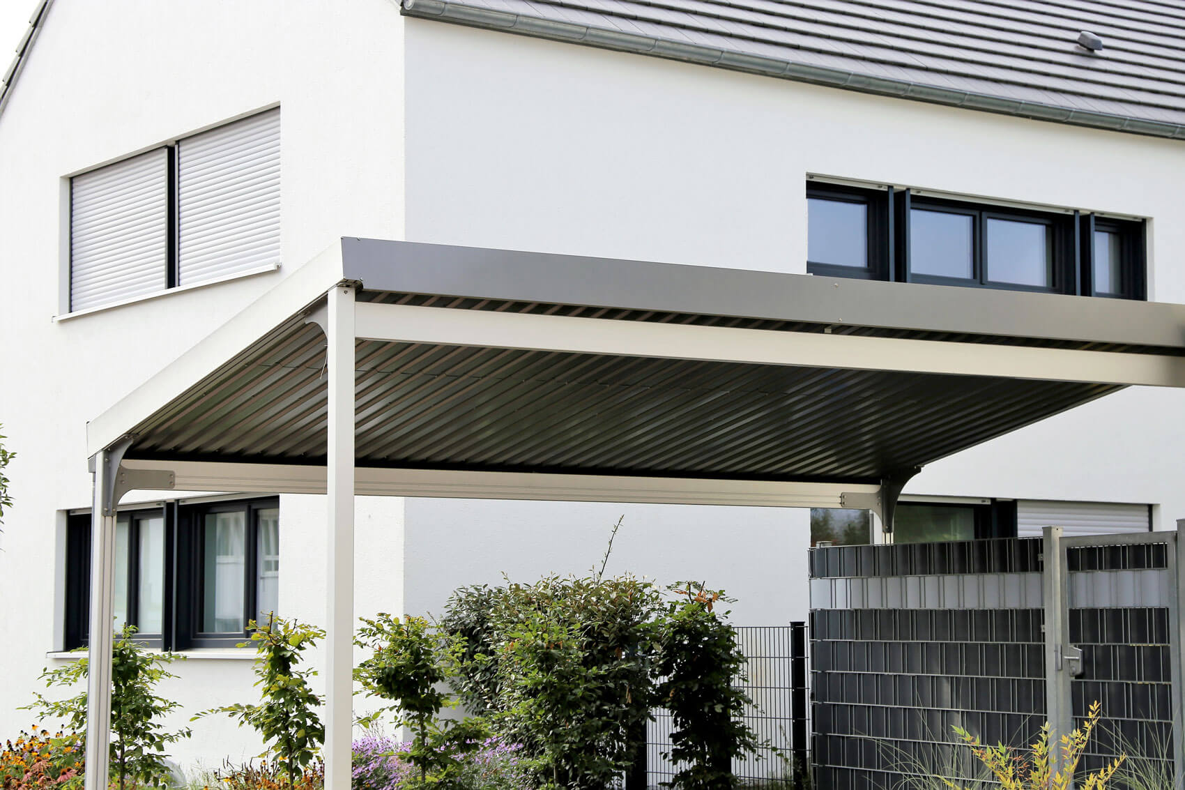 carports and verandas price stoke-on-trent