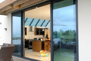 aluminium door prices stoke-on-trent