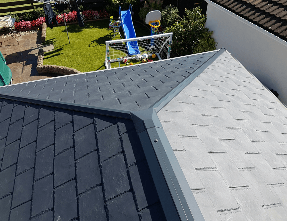 tiled conservatory roof costs stoke-on-trent