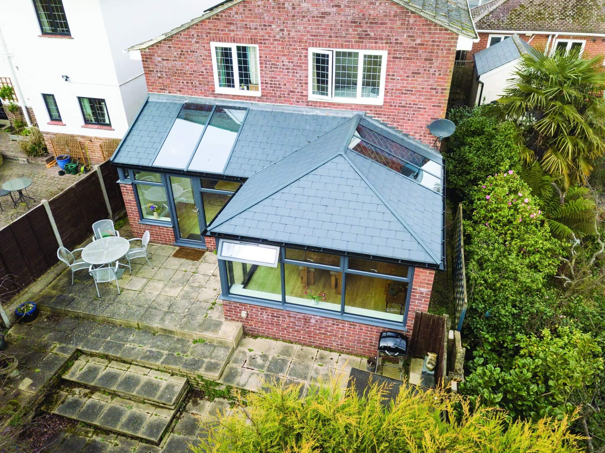 double glazing prices stoke-on-trent